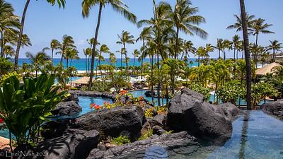 Kauai-Grand-Hyatt-20210508-13205000