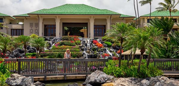 Kauai-Grand-Hyatt-20210508-12463400