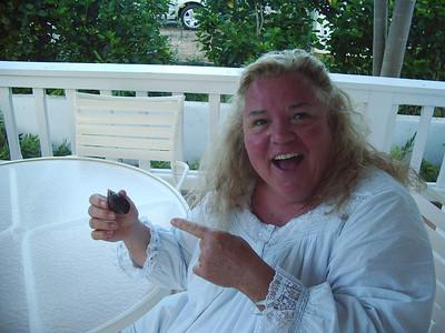 Kauai, April 28, 2006