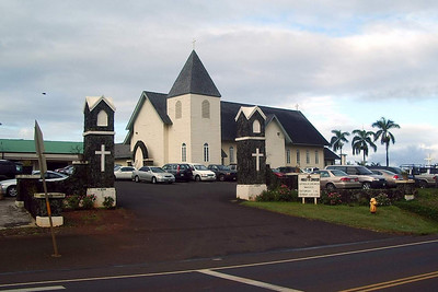 Kauai, April 30, 2006