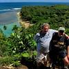 04 Kalalau Trail