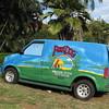 Puka Dog truck