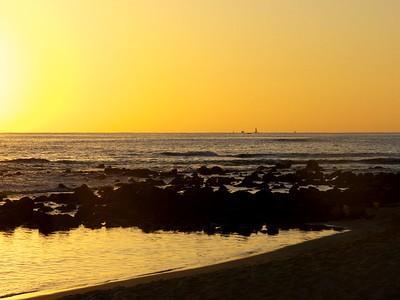 Kauai February 2016