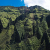 05172013_TL_Kauai_010