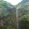 05172013_TL_Kauai_023