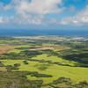 05172013_TL_Kauai_025