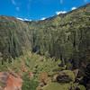 05172013_TL_Kauai_009