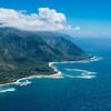 05172013_TL_Kauai_016