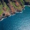 05172013_TL_Kauai_007