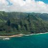 05172013_TL_Kauai_013