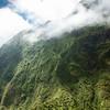 05172013_TL_Kauai_020