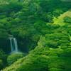 05172013_TL_Kauai_026