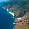 05172013_TL_Kauai_005