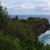 2016-06-09 Kilauea Lighthouse and Wildlife Refuge