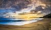 Sunrise Hanalie Bay