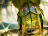 Secret Burning Man R & D Center