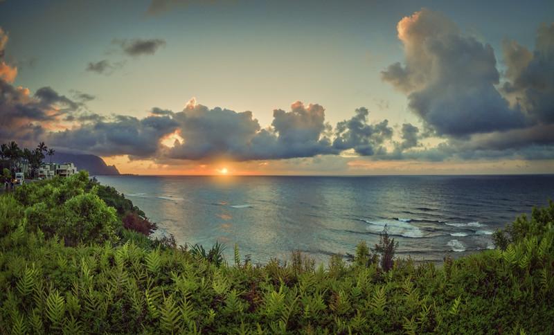 Bali Hai Sun Peek