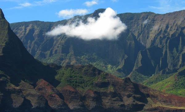 2003 Kauai, Hawaii