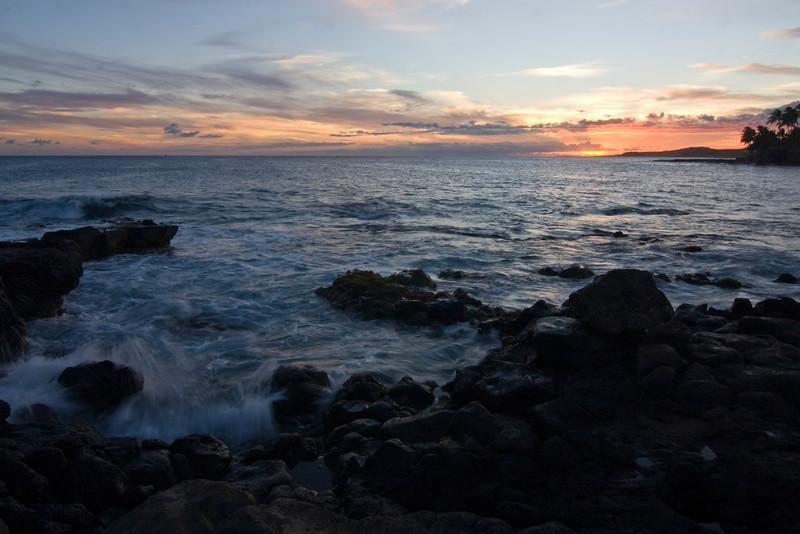 kauai-36