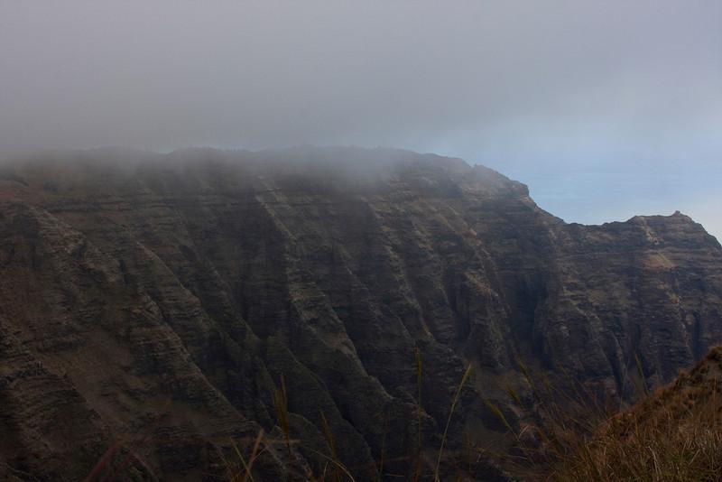 kauai-81