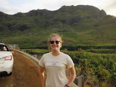 Kauai Nov 2012