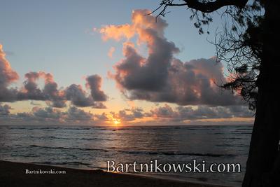 Kapaa, Kauai