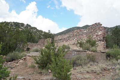 Kelly NM Mine