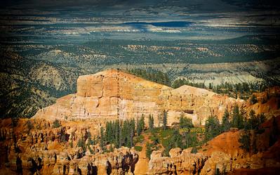 _N9A9244 Bryce Canyon