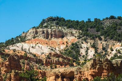 _N9A9154 rugged cliff