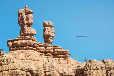 _N9A9159 scupted rocks