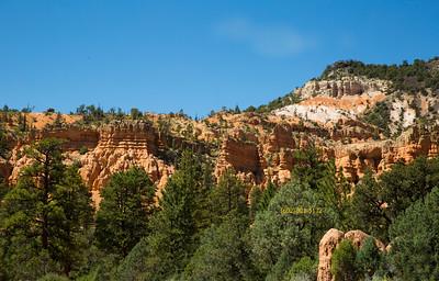 _N9A9165 red rocks plateau