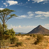 Kenia - Samburu NP