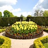 Hever Castle Kent May 2017