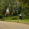 KENT Lavendar Fields July 2017