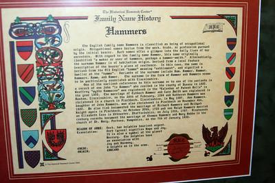 e2008 10 04 040 HammersHistory