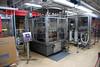 Maker's Mark Distillery, Loretto, KY.  07 Nov 2012.