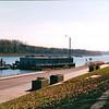 Riverfront - Paducah, KY  11-27-98