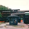 Ben - Blue Heron Mine - Blue Heron, Kentucky - May 1995
