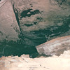 Smoked Ceilings From Torches - Mammoth Caves Historic Tour - Mammoth Cave National Park, Kentucky - May 1995