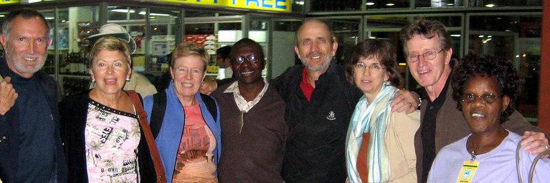 Kenya - 2006