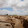 Lugard's Falls, Tsavo East