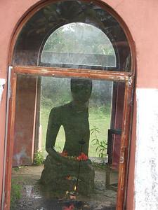 Karumady Kuttan