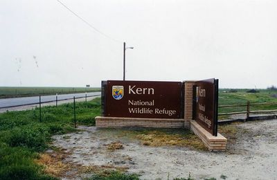 Kern_NWR0007