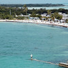Bahia Honda fishing view