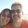 Selfies in Key West