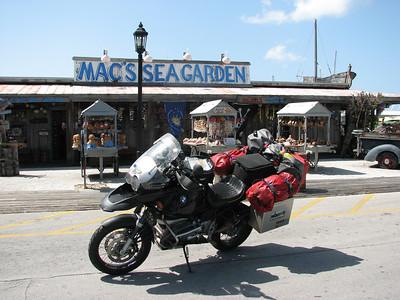 Key West 2006