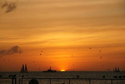 Key West 2008