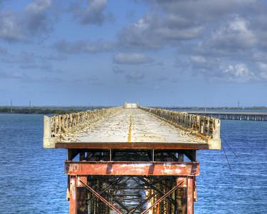 Key West 2011