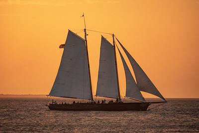 Sailing2 - Sunset-07193