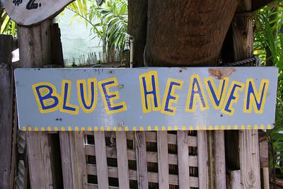 Key West Summer 2013